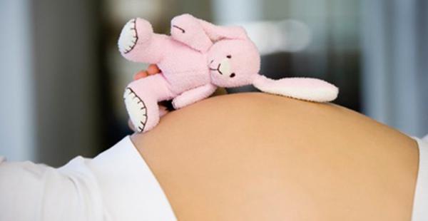 Bolivia es uno de los países donde aumentó el índice de embarazos adolescentes, según un estudio de la ONU