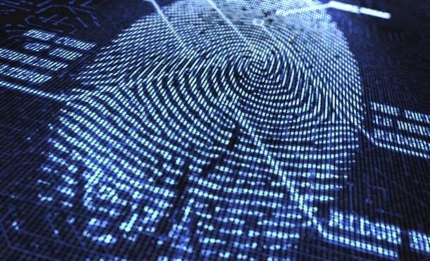 Cómo saber si tus datos personales están en el mercado negro