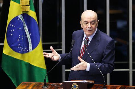 Asuntos-Exteriores-Brasil-Serra-Foto_LRZIMA20160522_0008_11