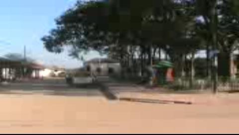 Municipio de Lagunillas se declara en emergencia por el tema incahuiasi