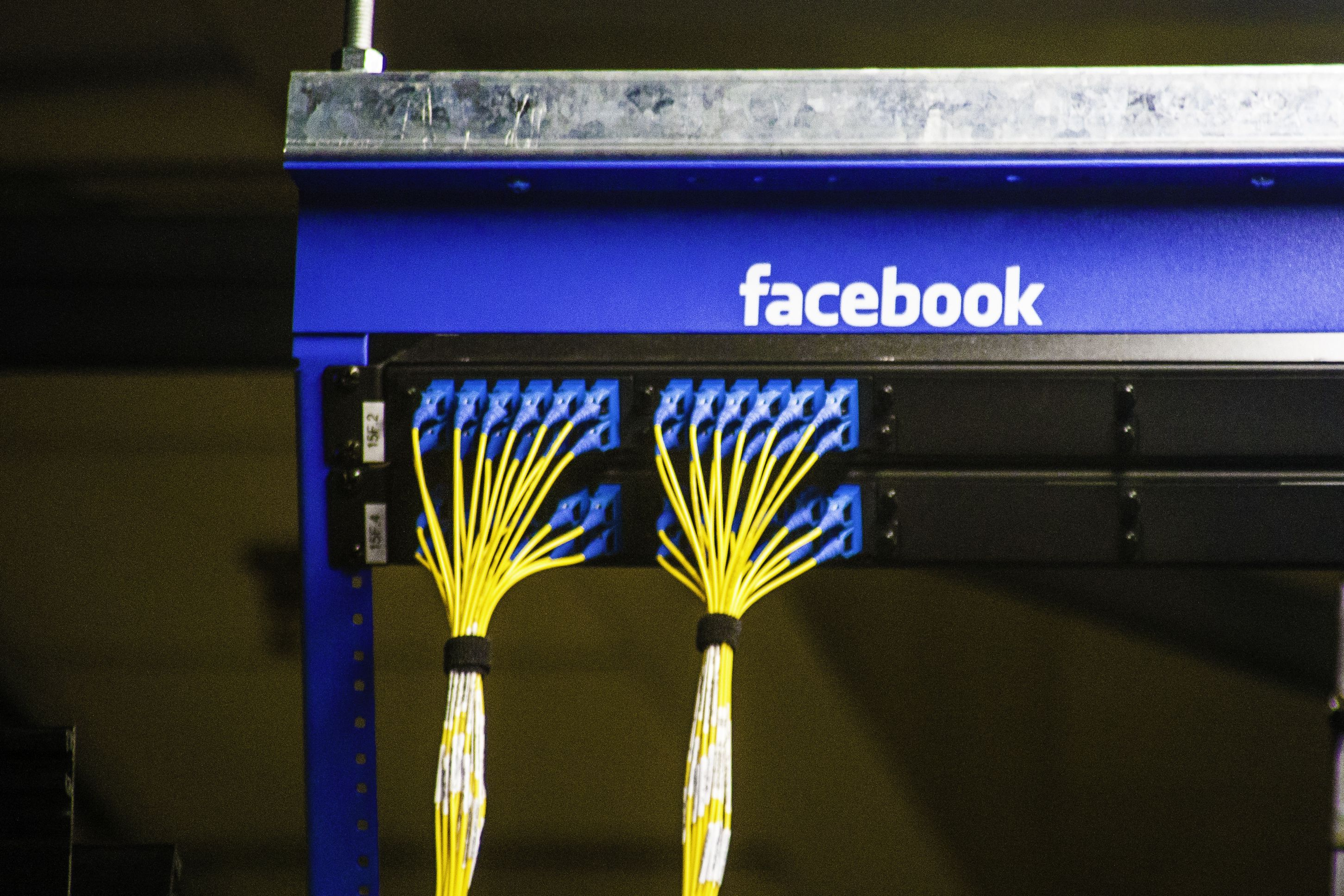 facebook-pineville-datacenter-8213