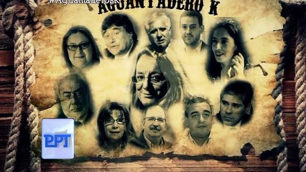 informe-Periodismo_CLAIMA20160815_0001_28