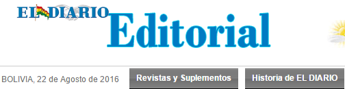 screenshot-www.eldiario.net 2016-08-22 07-06-03