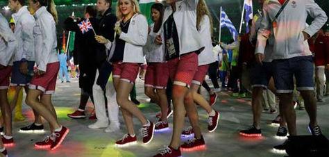 zapatillas-delegacion-Rio-Foto-www2001comve_LRZIMA20160822_0014_11
