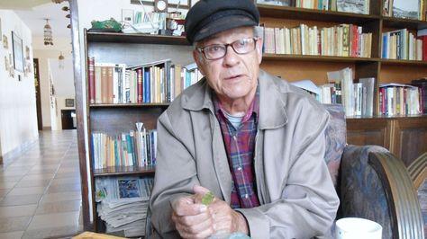 Filemón Escóbar