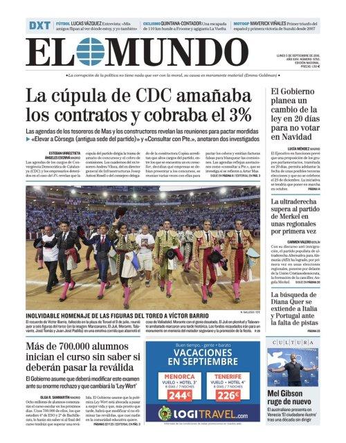 elmundo05