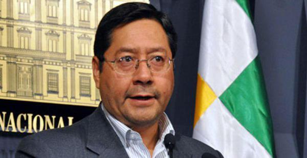 La Gobernación de Tarija asegura que el Gobierno le debitó más de Bs 10 millones
