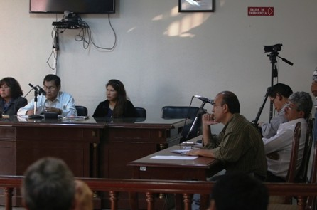 Suspenden-audiencia-por-falta-de-notificacion