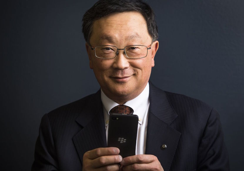 john-chen-blackberry