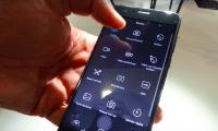 Así se comporta la cámara dual del nuevo Honor 8 (imágenes y vídeo)
