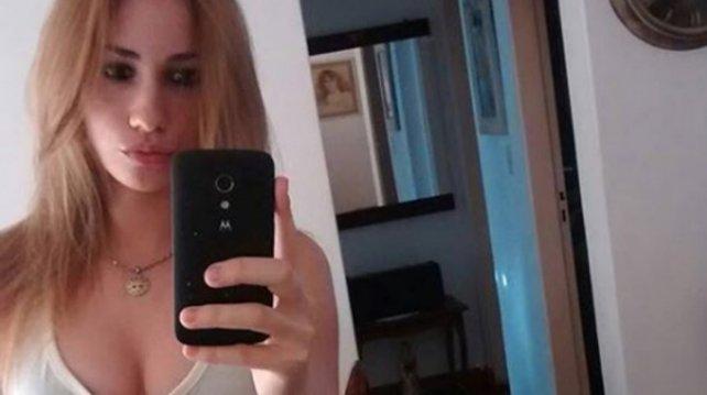 Argentina Conoce A La Protagonista Del Video Porno Mas Visto Eju Tv