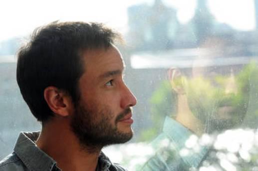 En 2011, Pereyra sufrió problemas de salud y estuvo 35 días internado. (Juan Manuel Foglia)