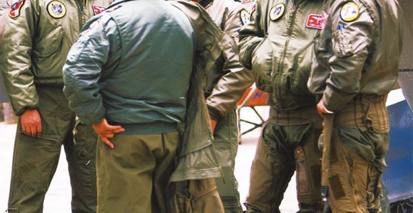 El militar prestaba servicio en Villa Montes. El caso es investigado