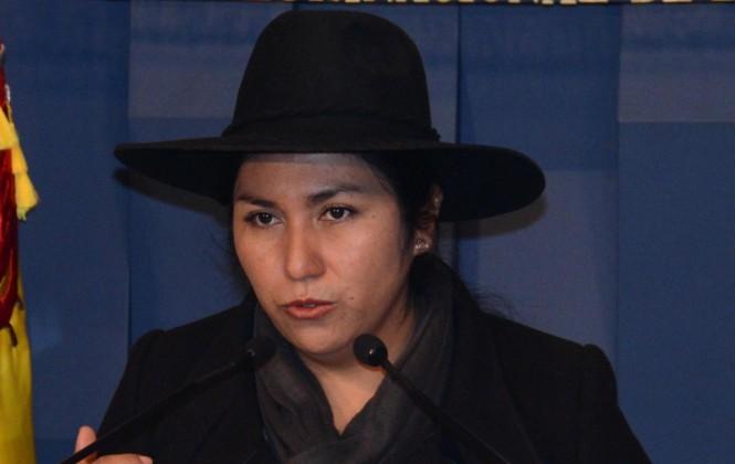 Tras suspensión de la interpelación a Paco, opositores censuran gasto millonario en publicidad