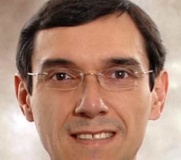 Oscar Díaz Arnau_0