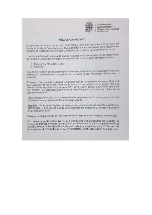 acta-de-compromiso-entre-guarayos-y-gobernacin-1-638