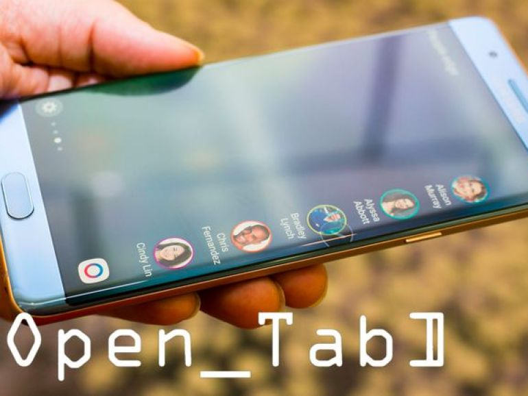 galaxy-note-7-open-tab.jpg