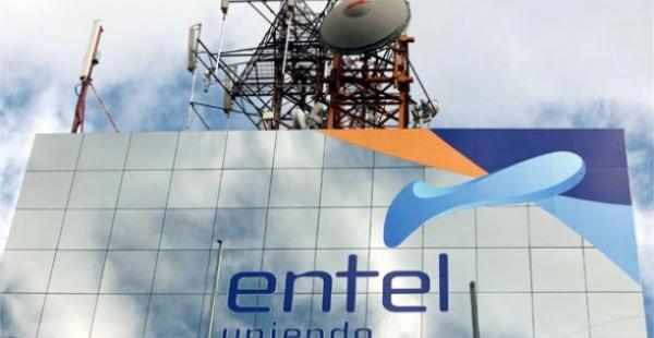 Entel reconoció la creación de una empresa en las Islas Vírgenes, aunque aclaró que no tiene vínculo legal con la estatal