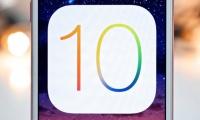 La tasa de actualización de iOS 10 se eleva hasta un 48%, superando a iOS 9 por primera vez