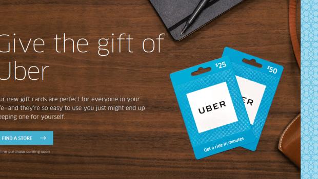 tarjeta-regalo-de-uber-620x350