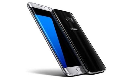 Samsung Parejita