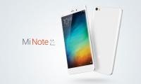 Xiaomi Mi Note 2, más colores y mejores prestaciones que el Xiaomi Mi5s Plus
