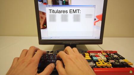 Titulares El Mundo Today