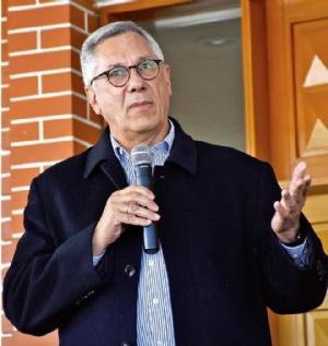 Rodríguez Veltzé: reunión de Países sin Litoral es una gran oportunidad para abrir espacios de diálogo