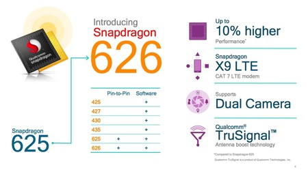 New Snapdragon 2016 174