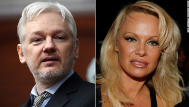 161017141027-julian-assange-pamela-anderson-split-exlarge-169