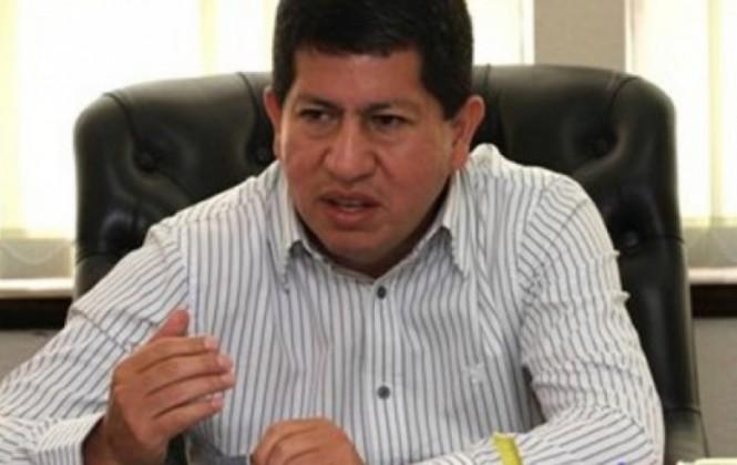Ministro de Hidrocarburos sostiene que con hidroeléctricas se evitará 13,5 millones t de CO2