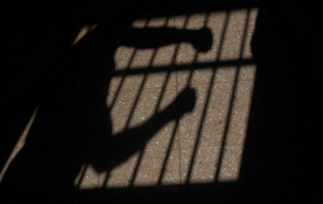 Sentencian a ocho años de cárcel a un exfuncionario del Servicio de Caminos de Pando