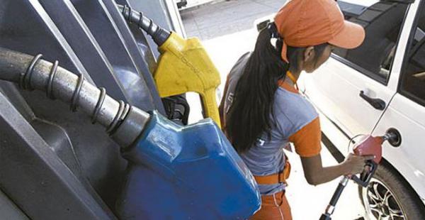 Las estaciones de servicio de Bolivia se enmarcan en la norma del B-Sisa para el abastecimiento de combustible