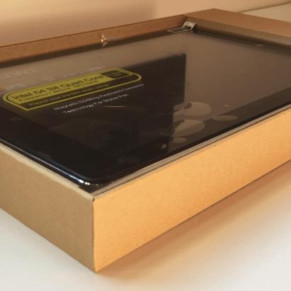 caja-tableta-chuwi