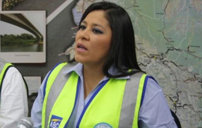 ABC asegura que constructoras nacionales no tienen capacidad para cubrir contratos con el Estado