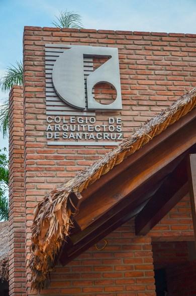 oficina-arquitectos-prensa-1