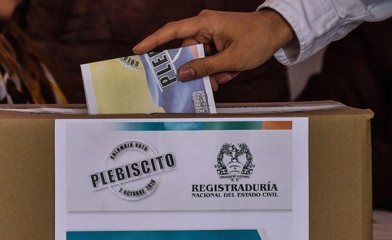 colombia-voto-e1475419111143