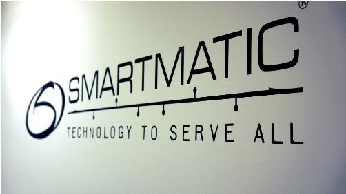 smartmatic-logo