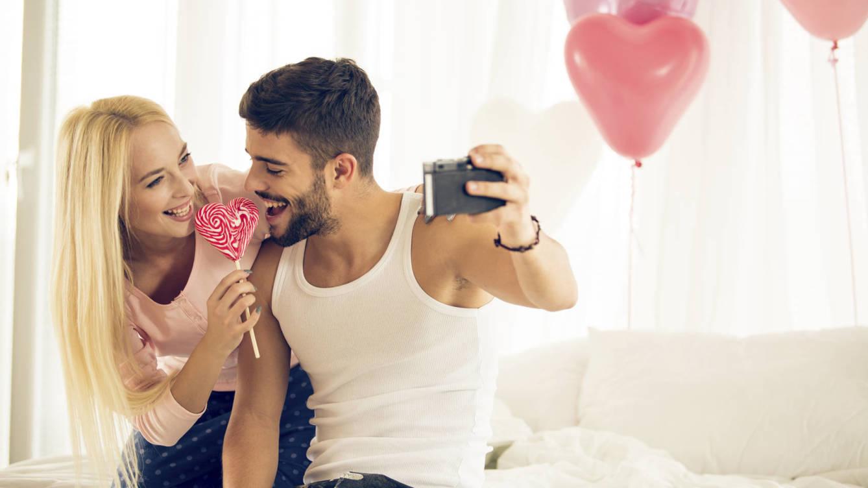 Foto: Buenísimo para evitar los infartos. (iStock)