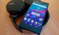 Prueba y opinión del Sony Xperia XZ