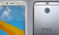 Fotos reales y características del HTC Bolt con Android 7.0 nativo