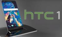 Primeros conceptos del HTC 11, la última esperanza de la marca