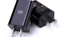 La UE alerta del peligro de los cargadores de Xiaomi y anima a dejar de usarlos