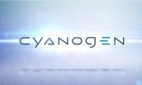 Cyanogen OS dice adiós y dará paso a Cyanogen Now