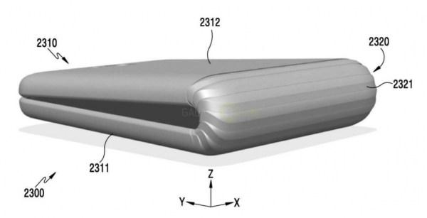 samsung-galaxy-x-patent-d