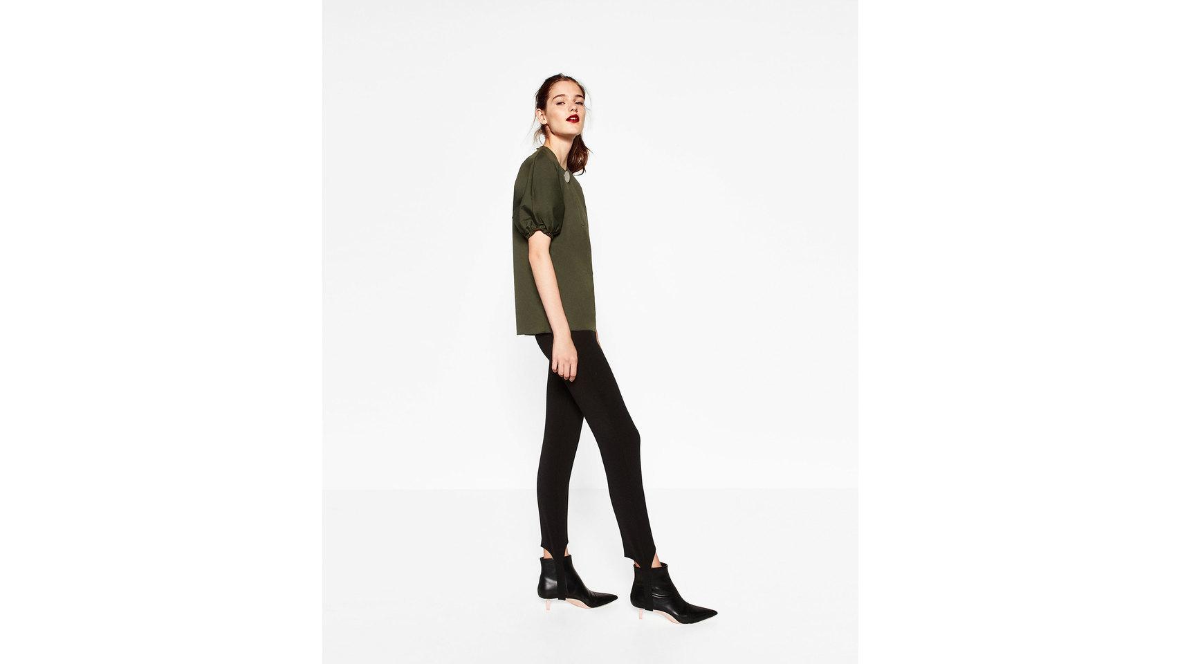 Zara 29,95€