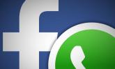 WhatsApp y Facebook dejan de compartir datos de los usuarios
