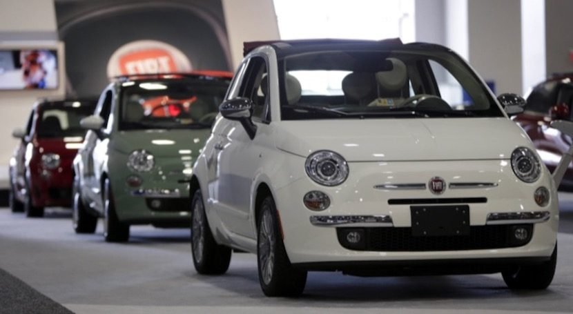 amazon-vendera-coches-fiat