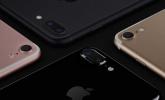 La cobertura del iPhone 6s baja si eres zurdo ¿afectará al iPhone 7?