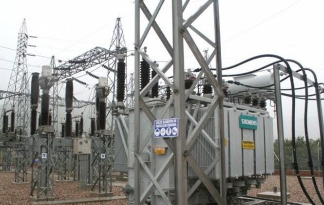 Delapaz informa que cortes de luz programados son de rutina y para realizar trabajos técnicos